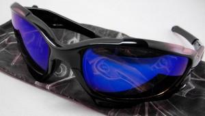 GolfRx.RacingJacket.BlueMirror-300x170
